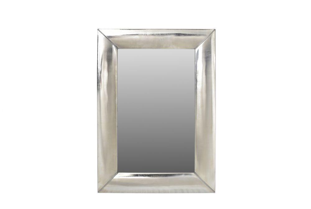 Grand miroir design