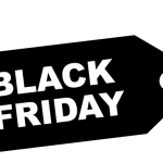 Promotions meubles et décoration pour le black friday