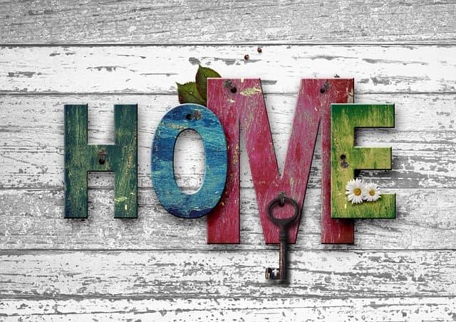 La décoration maison pour la rentrée